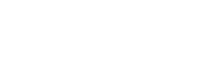 East Coast Bearings